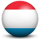 EuroMillions Luxembourgh