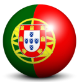 EuroMilllions Portugal