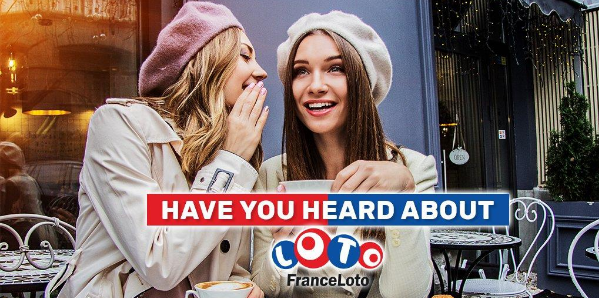 France Loto Guide, French lotteries