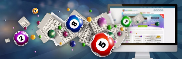 The ultimate guide to the best lottery tips online