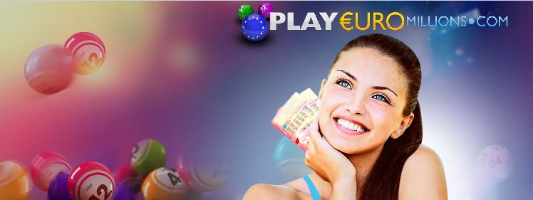 play euromillions banner