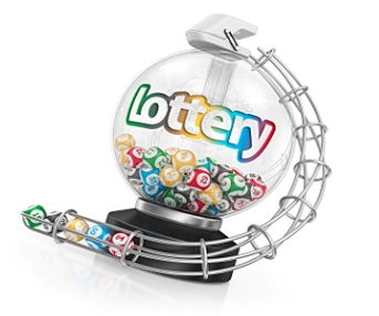 What Happens Behind The Scenes At A Lottery Draw?