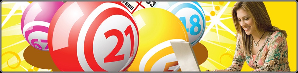 buy oz lotto tickets online