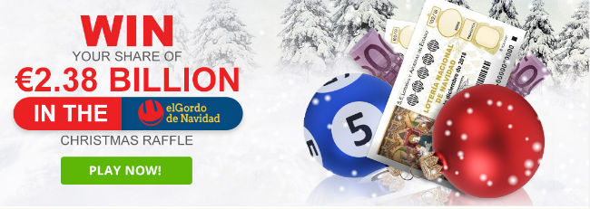 Which Is The Best Spanish Lottery?