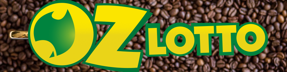 Coffee Group Win Oz Lotto