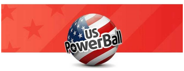 US Powerball, 11 interesting lottery stories from different parts of the world