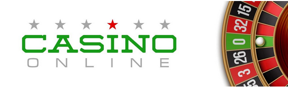 Casino online, online casino, virtual casino