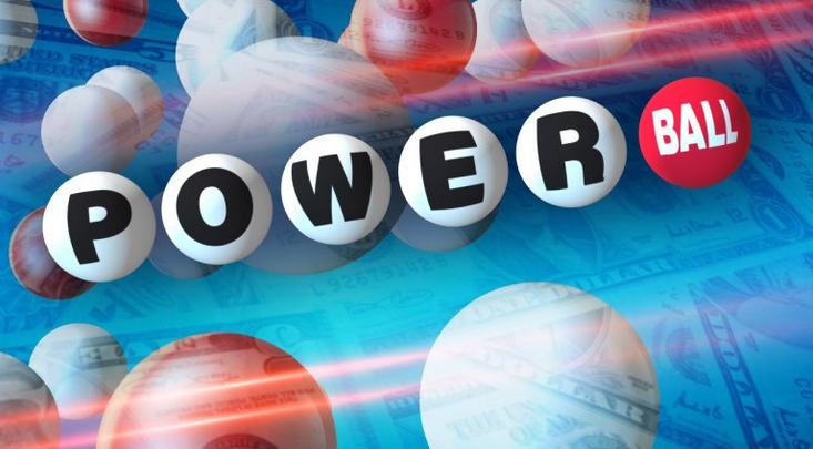How hurricane Irma affected the Powerball and Mega Millions
