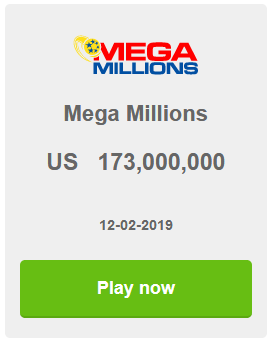 Play Powerball And Mega Millions Online Today!
