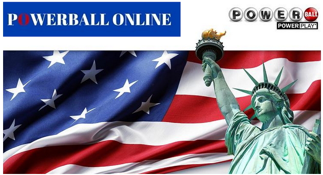 Powerball, Powerball lottery, win money online, usa lottery