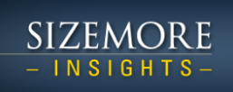 Sizemore Insights