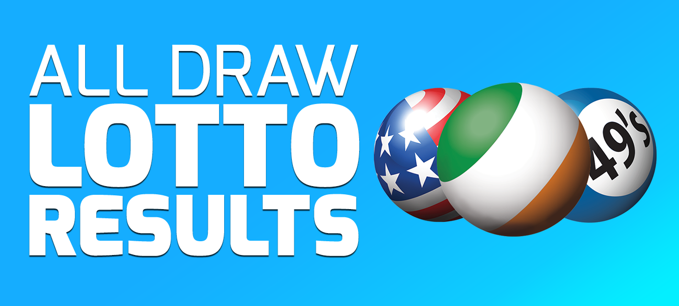 How to Get the Latest Lottery Winning Numbers? Stay Up To