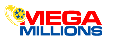 5 of the Biggest Lottery Winners Ever