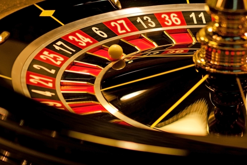 European Roulette, All You Need to Know