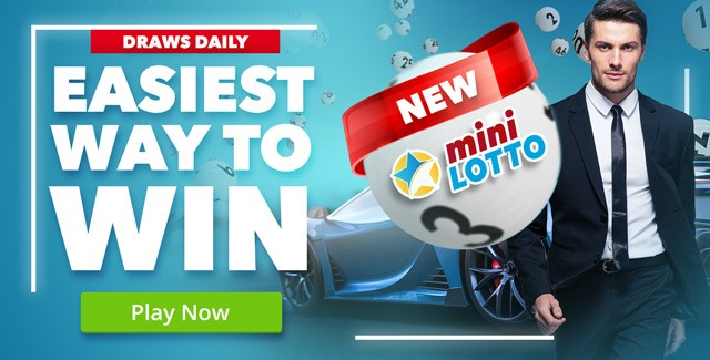 Poland Mini Lotto launched on PlayHugeLottos.com - What is The Poland Mini Lotto