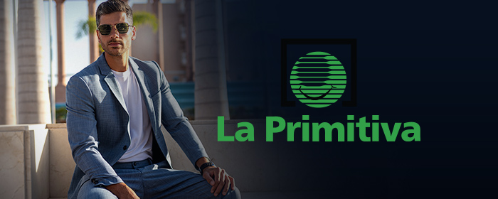 The top 3 reasons why you need to play La Primitiva - History of the La Primitiva lottery