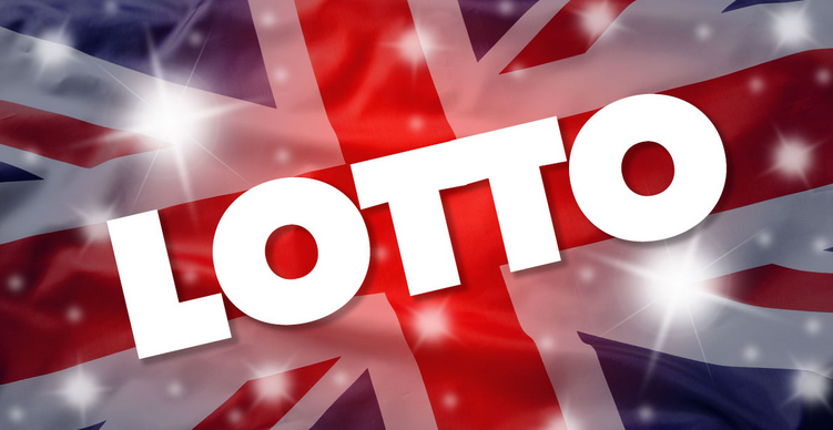 UK Lottery rule changes