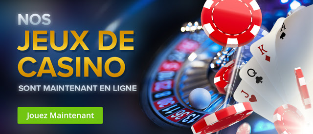 Blackjack, Le Guide des initiés