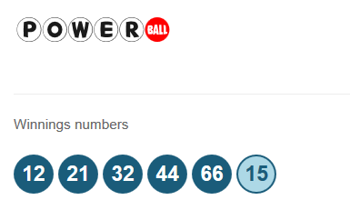 wed 10 dec lotto numbers