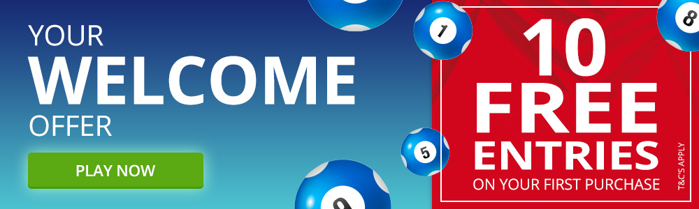 welcome offer | Euro Palace Casino Blog